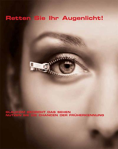 IGF Broschüre Augenlicht